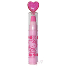 Hello Kitty mini raket suddgummi Apple