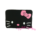 Hello Kitty Laptopväska