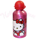 Hello Kitty Vattenflaska 500 ml