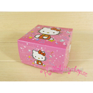 Hello Kitty Presentbox