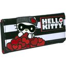 Hello Kitty Love Bandit Plånbok Loungefly
