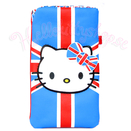 Hello Kitty Mobiltelefon Skyddsfodral UK