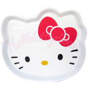 Hello Kitty Bricka