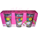 Hello Kitty Glas Ballong