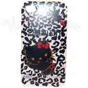Hello Kitty iPhone 4G Skal