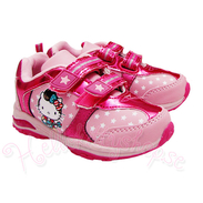 Hello Kitty Sneaker