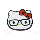 Hello Kitty Pappers Clip