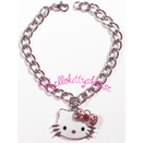 Hello Kitty Armband
