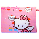 Hello Kitty Mapp