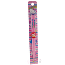 Hello Kitty Chopsticks