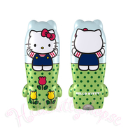 Hello Kitty Fun In Fields Mimobot USB Minne 8 GB
