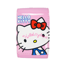 Hello Kitty Kameraväska Rosa