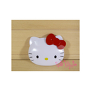 Hello Kitty Spegel Face