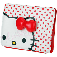 Hello Kitty Fodral iPad 2 & iPad 3